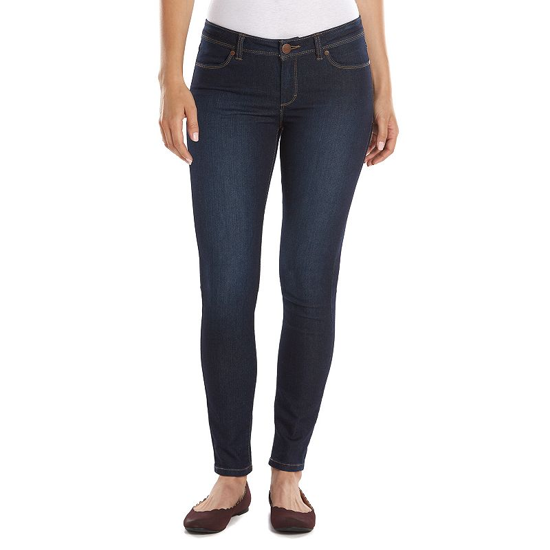 LC Lauren Conrad Jeggings - Women's