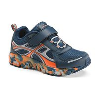 Jumping Beans® Kids' Athletic Shoes