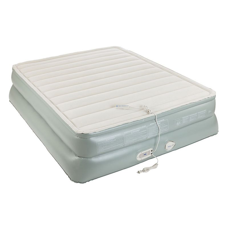 Double High Air Bed Kohl S