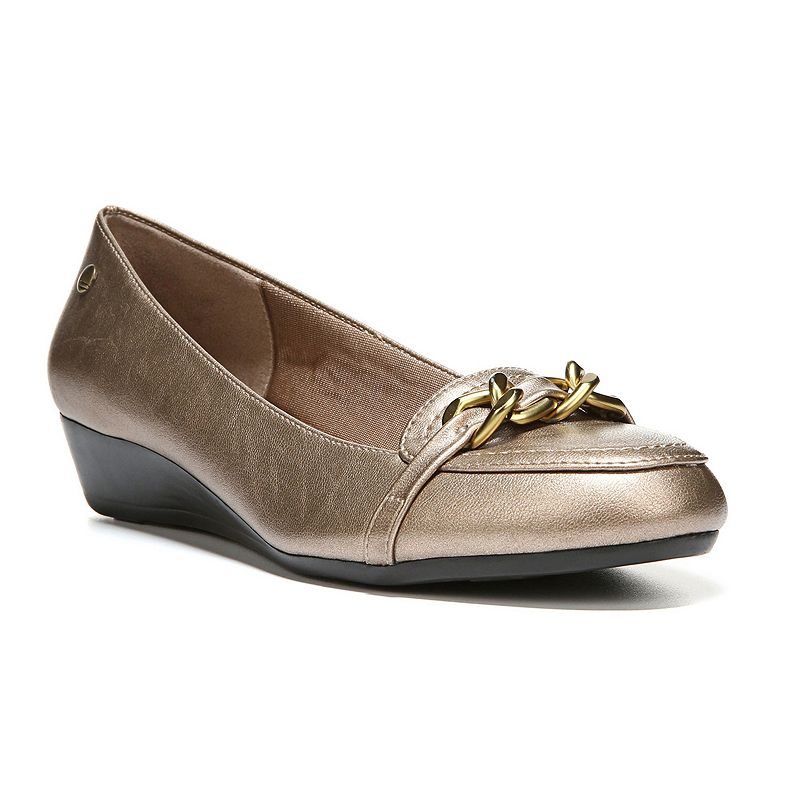 Kohls Shoes Womens Wedges