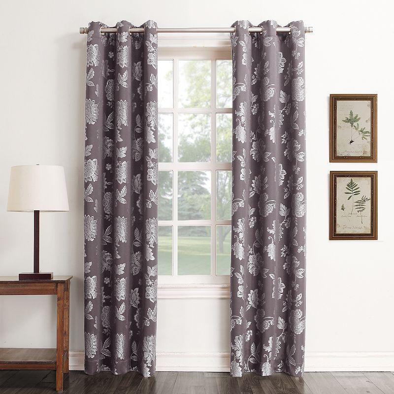 no918 andi jacquard 2 pk curtains 38 39 39 x 84 39 39