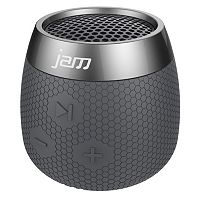 HMDX JAM Replay Wireless Bluetooth Speaker