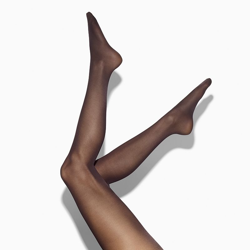 Women's Simply Vera Vera Wang Sheer Tights