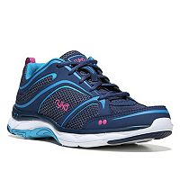 Ryka Shift Women's Walking Shoes