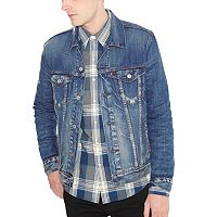 Men's Levi's® Trucker Denim Jacket