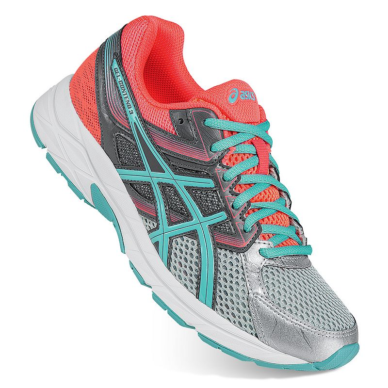 ASICS GEL-Contend 3 Women's Running Shoes