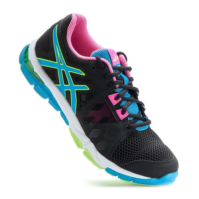 ASICS Gel-Craze 3 Women's Cross-Training Shoes