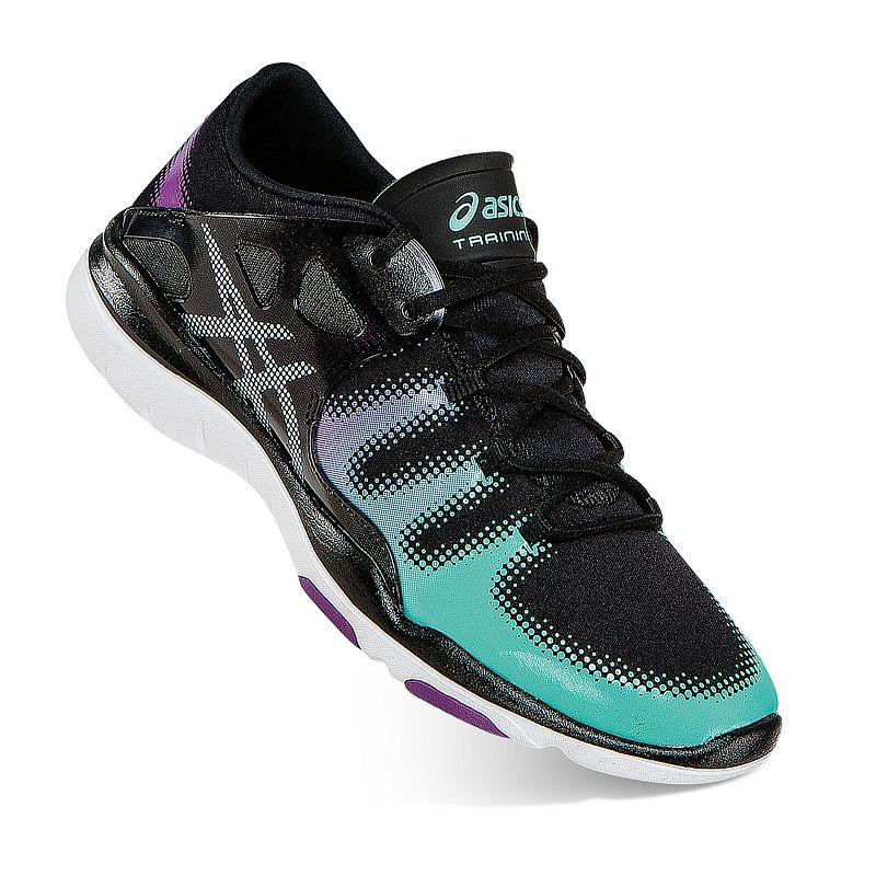 ASICS Gel-Fit Vida Women's Studio Training Shoes