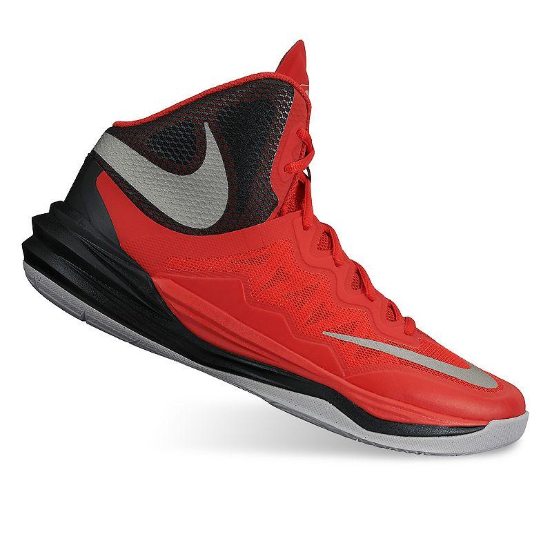 Kohls Jordan Shoes