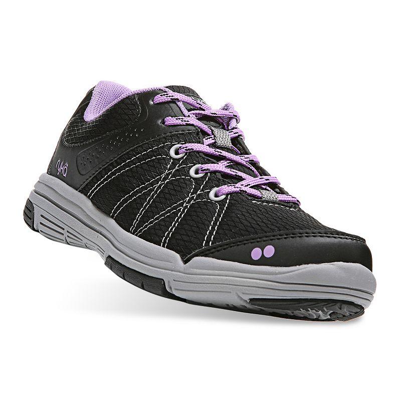 Ryka Summit Women's Athletic Shoes