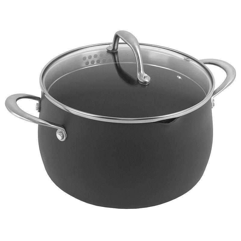 Oneida 5-qt. Covered Casserole Dish