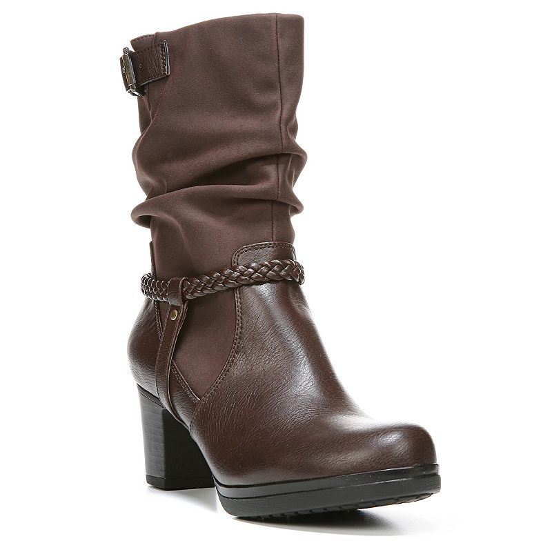 LifeStride Keynote Women's Heeled Boots