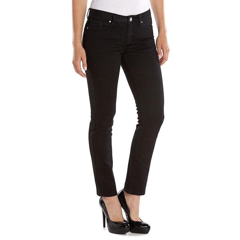 LC Lauren Conrad Skinny Jeans - Women's