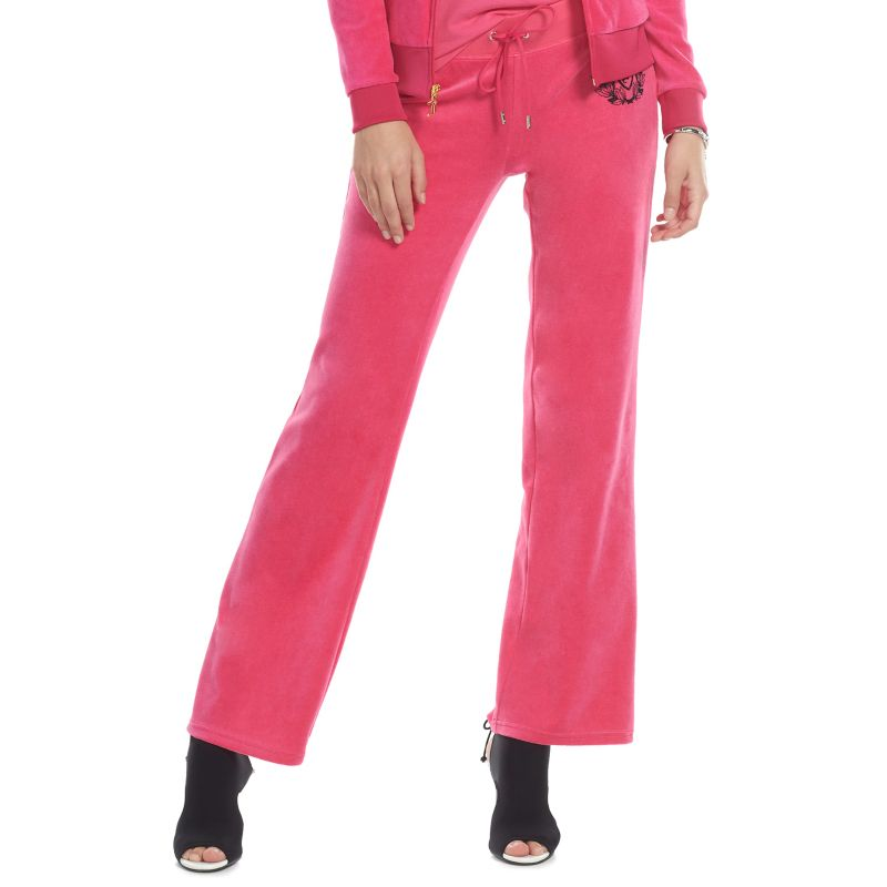 Popular Do You Think Guys Get Away With Behavior Women Would Never Get Away With At Work  She Pulled Up And Was Wearing A Velour Tracksuit! And She Came In With The