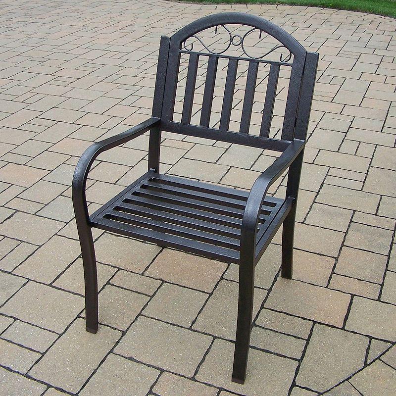 Rochester Arm Chair