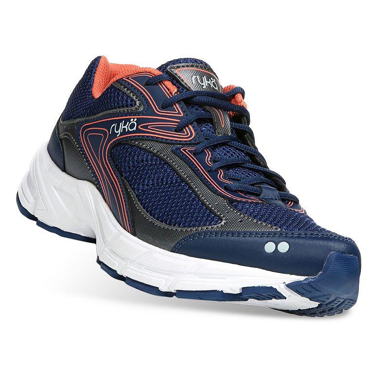 Ryka Veritas SMW Women's Walking Shoes