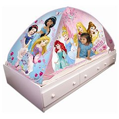 Disney Princess 2-in-1 Tent by