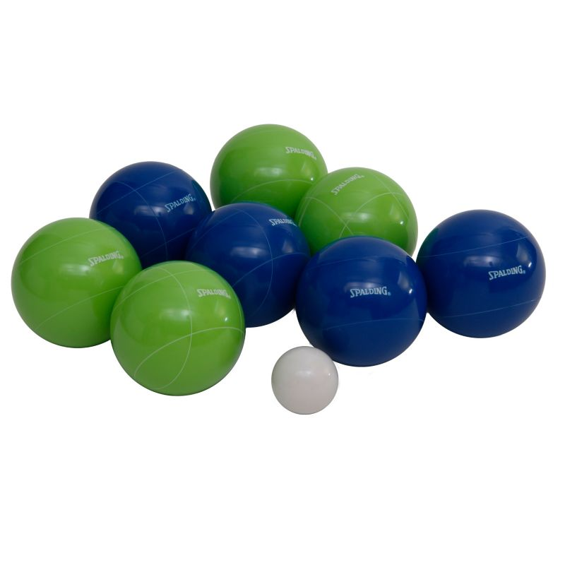 Bocce Ball Lawn Bowling : Join over 150,000 shoppers to enjoy the unbeatable Zukit discount for