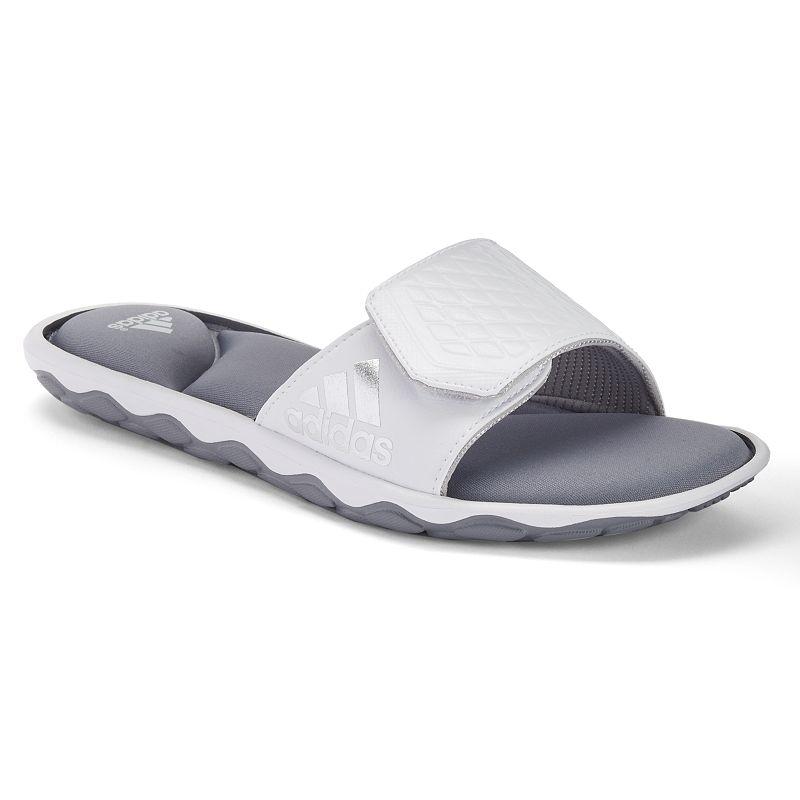 adidas Anyanda Flex Women's Slide Sandals