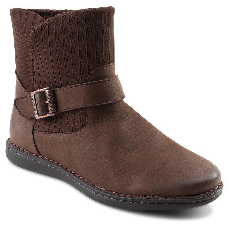 Eastland Adalyn Women's Ankle Boots