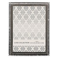 Luxe Collection Antiqued Embellished 5