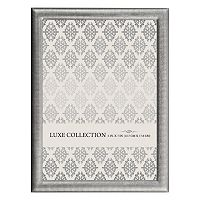 Luxe Collection Metal 5