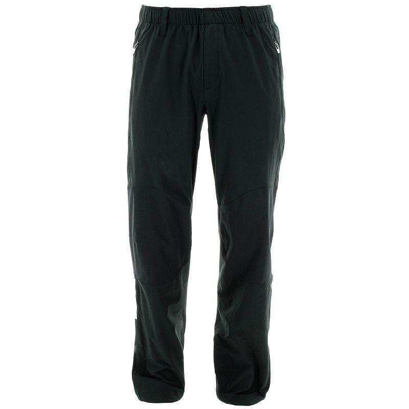 Men's adidas Outdoor Mountain Pants
