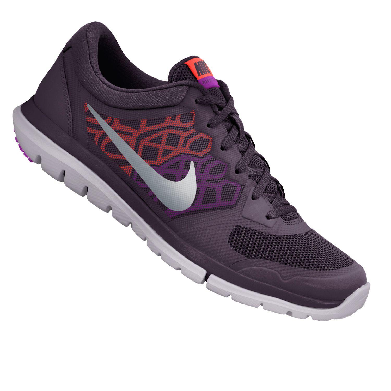 Nike Flex 2015 Run Flash Women\u0026#39;s Running Shoes