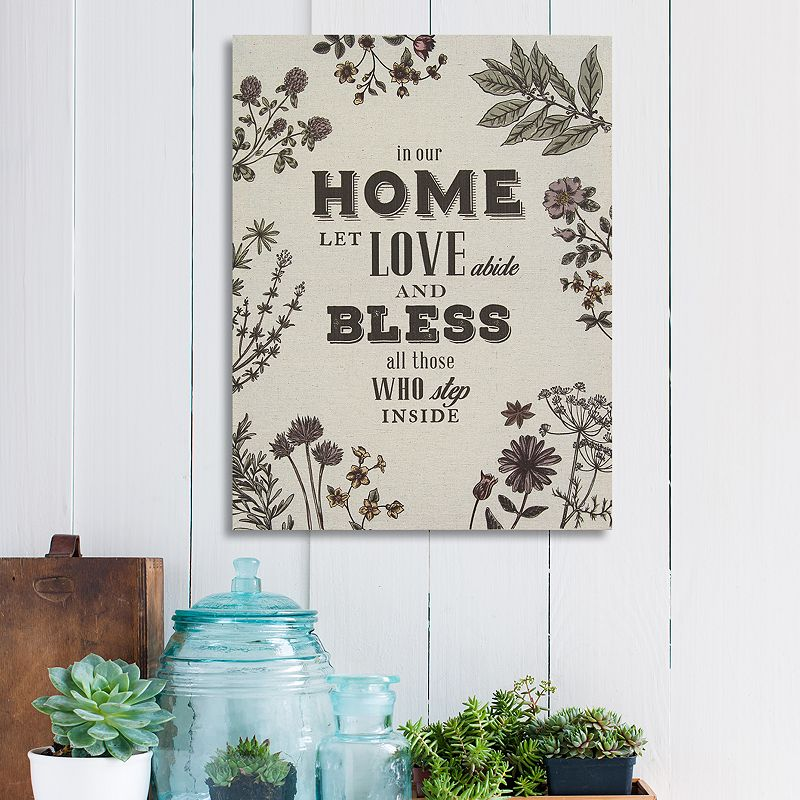 Kohls Home Decor Wall Art ~ Stratton home decor wall decoration kohl s