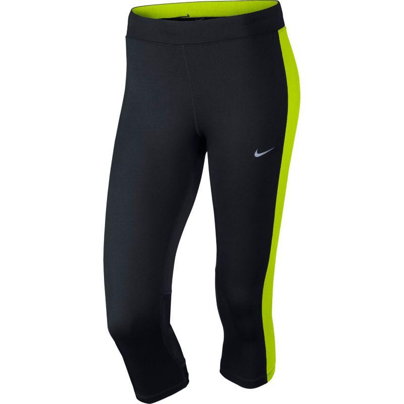 Cool Nike Cotton Spandex Pants  Kohl39s
