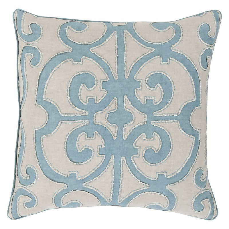 Throw Pillow Deals : Decor 140 Aberdeen Throw Pillow DealTrend