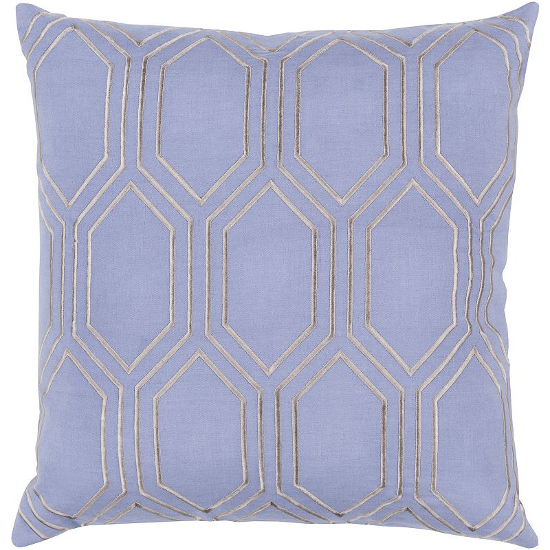 Kohls Purple Throw Pillows : Decor 140 Avalon Throw Pillow DealTrend