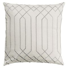 Decor 140 Damaris Throw Pillow  by