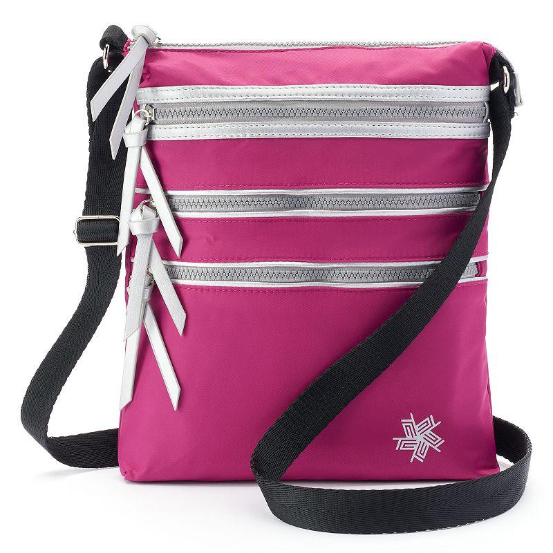 Tek Gear® Crossbody Bag