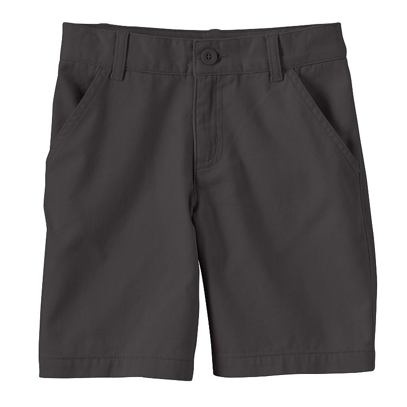 Boys 4-7x SONOMA Goods for Life™ Twill Shorts