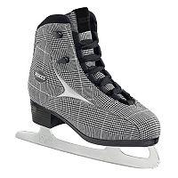 Roces Brits Ice Skates - Women's