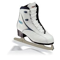 Girls/Women's Roces RFG 1 Ice Skates