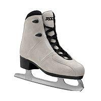 Roces Upbeat Ice Skates - Women's