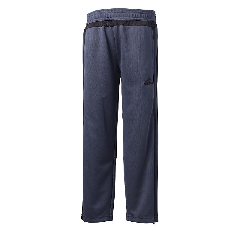 Boys 4-7x adidas climacool Energy Pants
