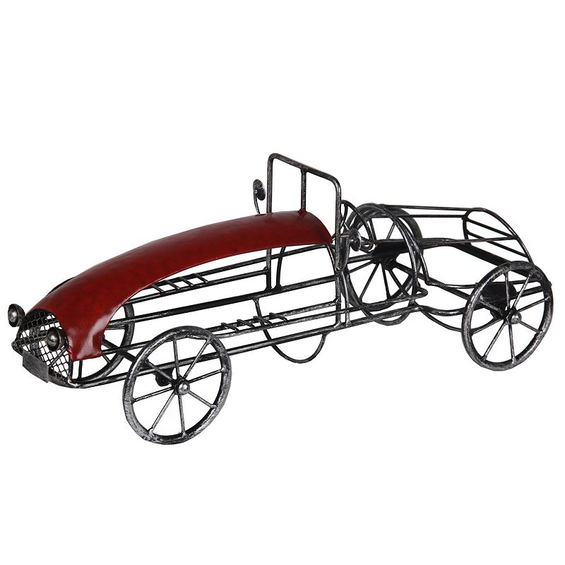 Privilege antique car decor dealtrend for Antique car decor