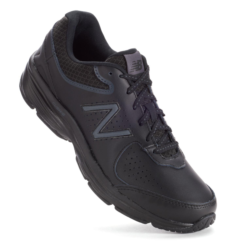 New Balance magasin de chaussures merrillville