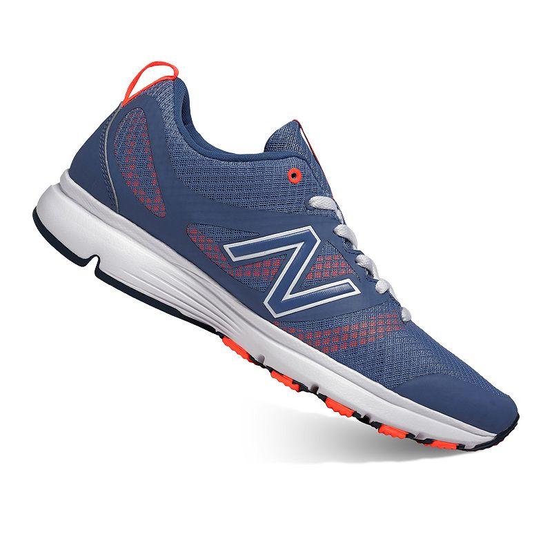 New Balance 668 Women's Cross-Training Shoes