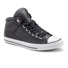 Adult Converse All Star High Street Sneakers  by