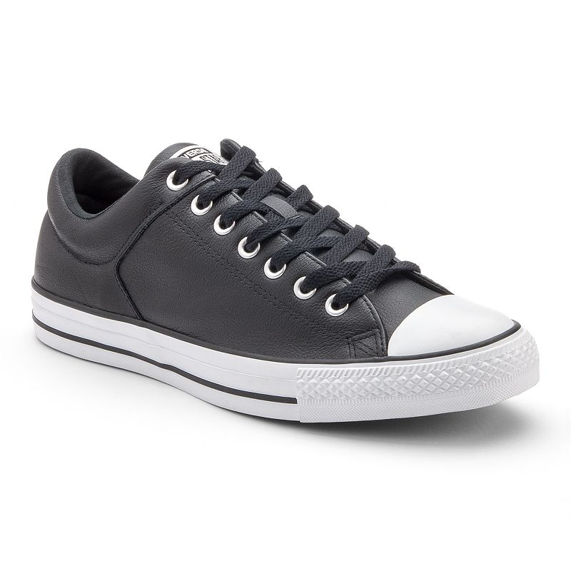 Men's Converse All Star High Street Sneakers