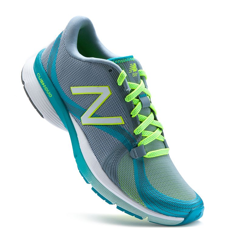Kohls New Balance Shoe