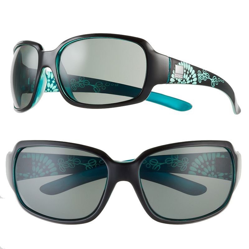 e58a4722ec Suncloud Illusive Women s Polarized Sunglasses