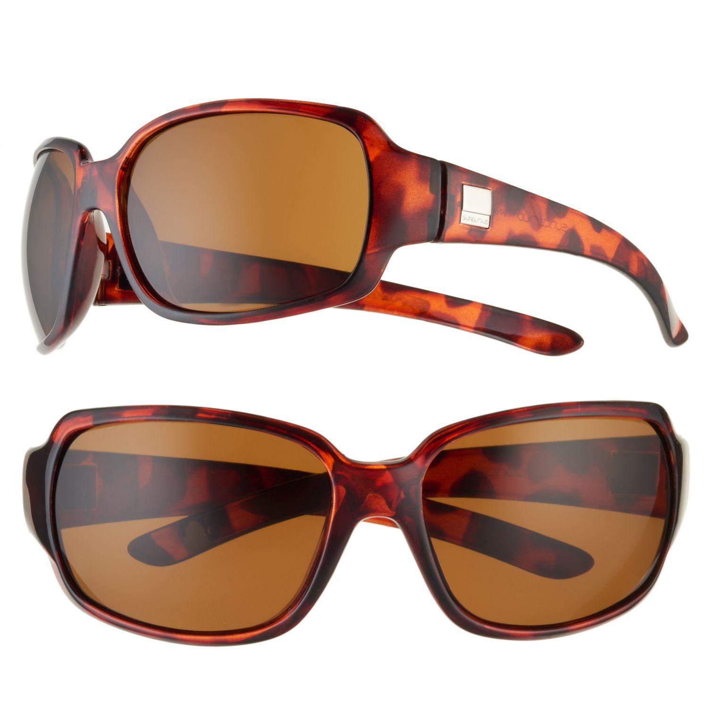 suncloud sunglasses be2s  suncloud sunglasses logo