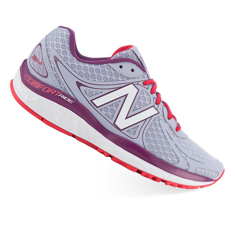 New Balance 720 Women's Running Shoes