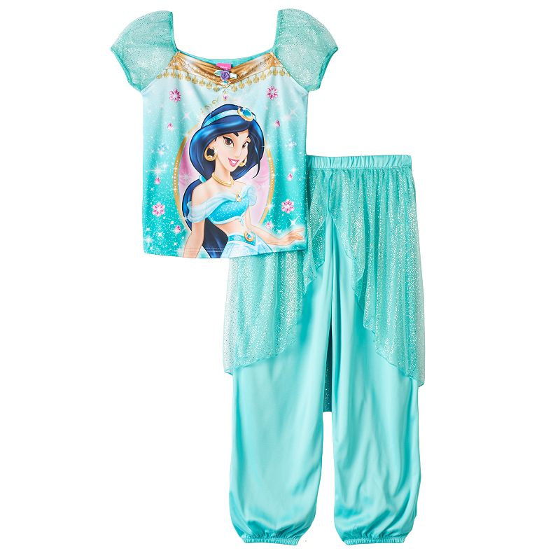 Save and extra 25 off of these disney deals - Robe jasmine disney ...