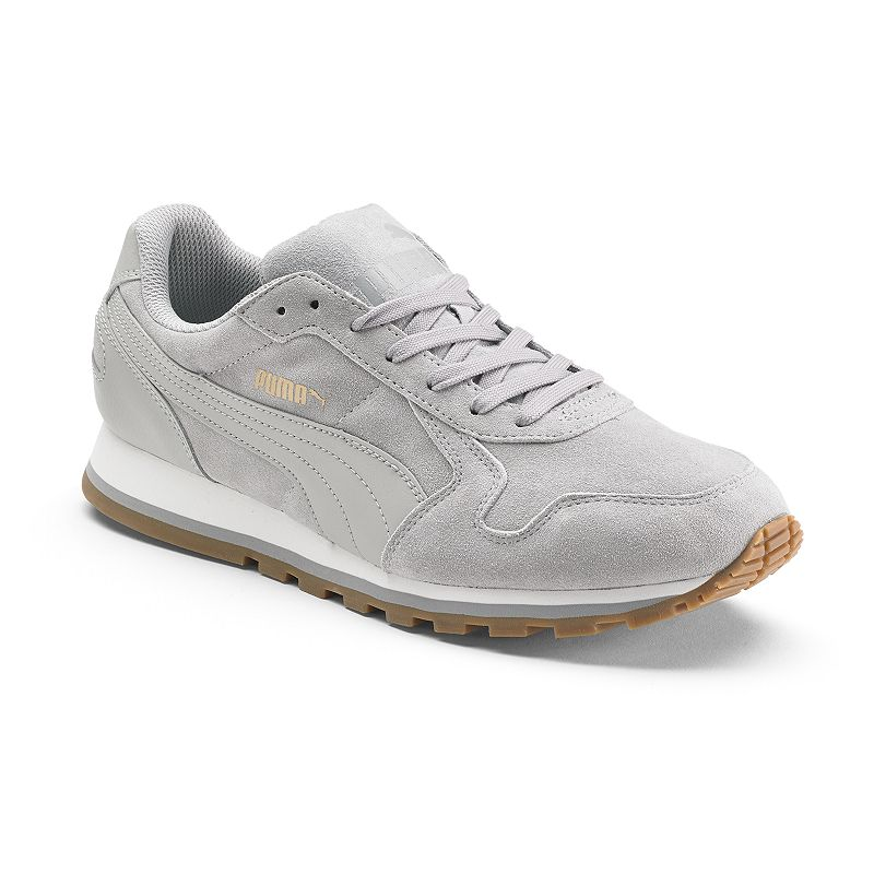 PUMA ST Runner SD Men's Athletic Shoes